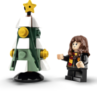 LEGO Harry Potter - 2019 Advent Calendar (75964) image