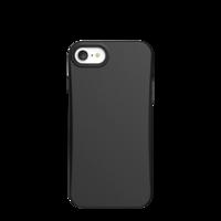 UAG: Outback Biodegradable Case - For iPhone SE2 (Black)