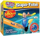 Wahu: Pool Party Supa Tube