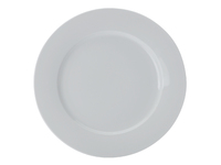 Maxwell & Williams - White Basics Dinner Plate (27.5cm)