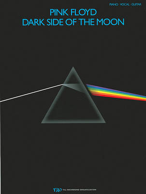Dark Side of the Moon Drum Play-Along by Pink Floyd