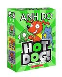 Hotdog! Hot Pack 1-3! by Do,Anh
