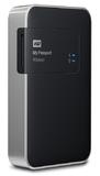 2TB WD My Passport Wireless USB 3.0 External Hard Drive