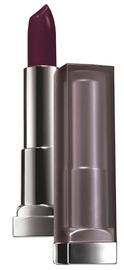 Maybelline Color Sensational Creamy Matte Lipstick - Divine Wine
