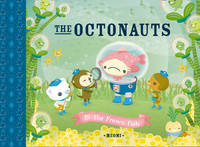 The Octonauts and the Frown Fish by Meomi image