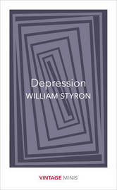 Depression by William Styron