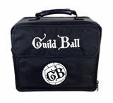 Battle Foam: Guild Ball Bag (Empty)