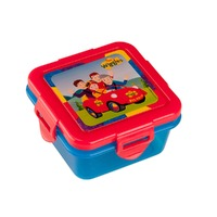 The Wiggles: Snack Box image