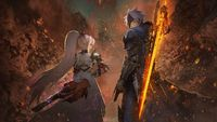 Tales of Arise for Xbox Series X, Xbox One