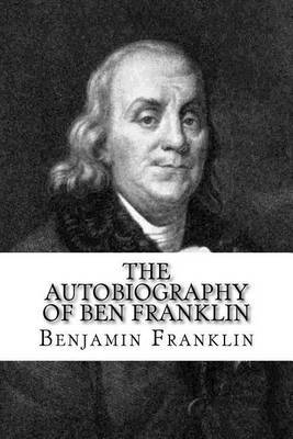 an analysis of the autobiography of benjamin franklin and the narrative of the life of frederick dou Autoren p bis s - gutenbergorg aus elibat benjamin franklin, 1885-5116 scharlieb, mary his life and work (english.
