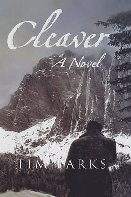 Cleaver by Tim Parks image