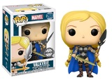 Marvel - Valkyrie Pop! Vinyl Figure