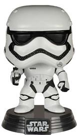 Star Wars: First Order Stormtrooper Pop! Vinyl Figure