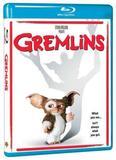 Gremlins on Blu-ray