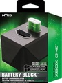 Nyko Xbox One Battery Block for Xbox One