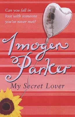 My Secret Lover by Imogen Parker