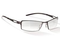 Gunnar Advanced Computer Eyewear (G0005-C00103)