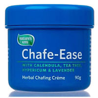 Natures Kiss Chafe-Ease (90g)