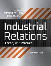 Industrial Relations image