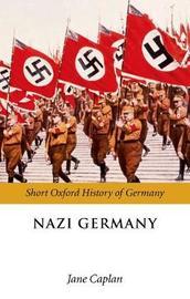Nazi Germany image