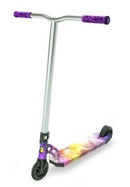 MADD: VX8 Extreme Scooter - Nebular