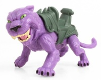 Masters of the Universe: Panthor - Action Vinyl Figure