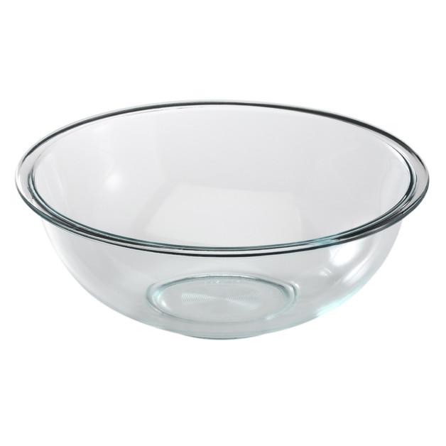 Pyrex: Mixing Bowl (3.8L)