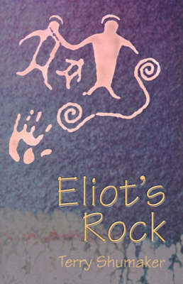 Eliot's Rock by Terry Shumaker image