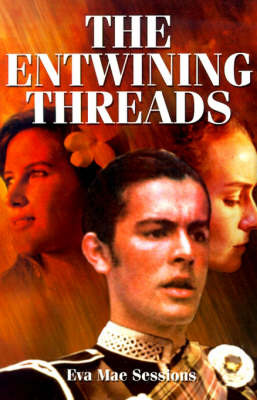 The Entwining Threads by Eva Mae Sessions image