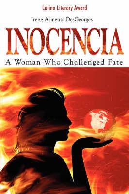 Inocencia by Irene Armenta Desgeorges