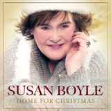 Home For Christmas by Susan Boyle