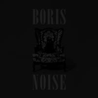 Noise by Boris