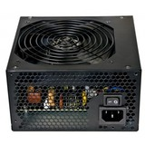 Antec VP500P 500w PSU MEPS compliant