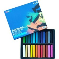 Mungyo Chalk Pastels (24pc)
