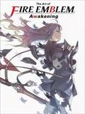 The Art of Fire Emblem: Awakening by Various ~