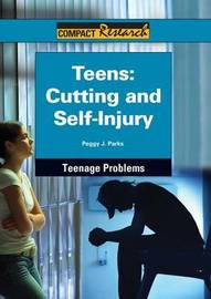 Teens by Peggy J Parks