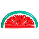 Sunnylife Lie-On Float - Watermelon