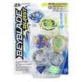 Beyblade: Burst - Valtryek and Unicrest Duo Pack