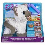 FurReal Friends: Kami, My Poopin' Kitty