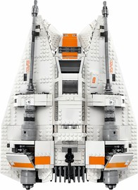 LEGO Star Wars: Snow Speeder (75144) image