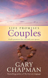 Life Promises for Couples by Gary Chapman