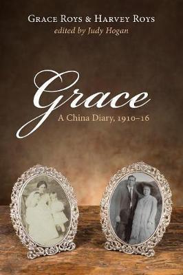 Grace by Grace Roys image