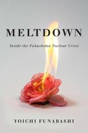 Meltdown by Yoichi Funabashi