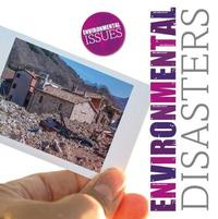 Environmental Disasters by Emilie Dufresne