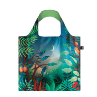 Loqi: Shopping Bag Hvass & Hannibal Collection - Arbaro