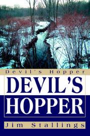 Devil's Hopper by Jim Stallings image