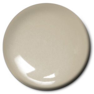 Testors Steel Gloss Acrylic