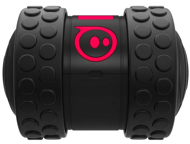 Sphero Ollie App-Controlled Smart Robot image