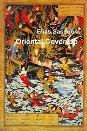 Oriental Cover-Up by Elias Sassoon