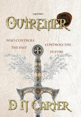 Outremer I by D N Carter image